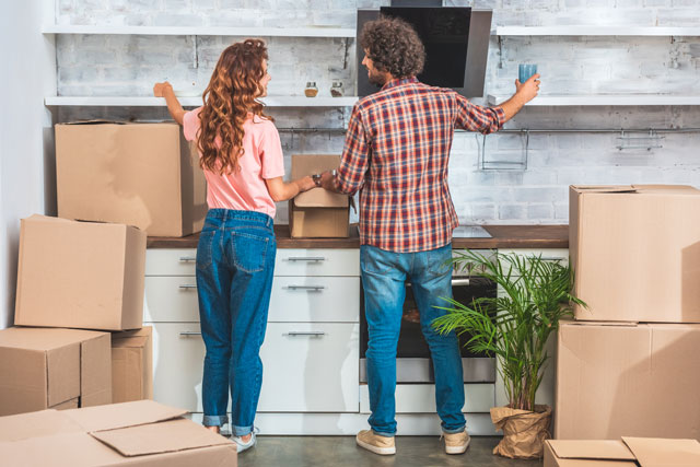 Ready to move in or move out? We offer move in and move out cleaning services. Call us today at 864 906 2048 and schedule your cleaning.