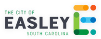 Housekeepers of Greenville County - The city of Easley, South Carolina