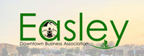Housekeepers of Greenville County - Easley Downtown Business Association.