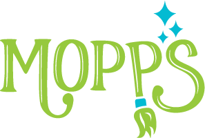 Is it time to look for professional cleaning services? MOPPS Cleaning Company is at your service!